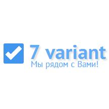 7 variant