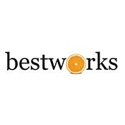 BestWorks