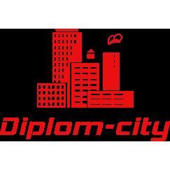 Diplom-City