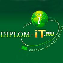 Diplom-It