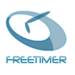Freetimer