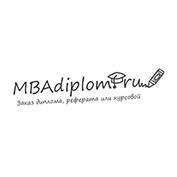 MBAdiplom