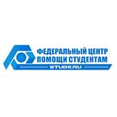 Федеральный центр помощи студентам Stud5.ru