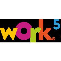 Work5
